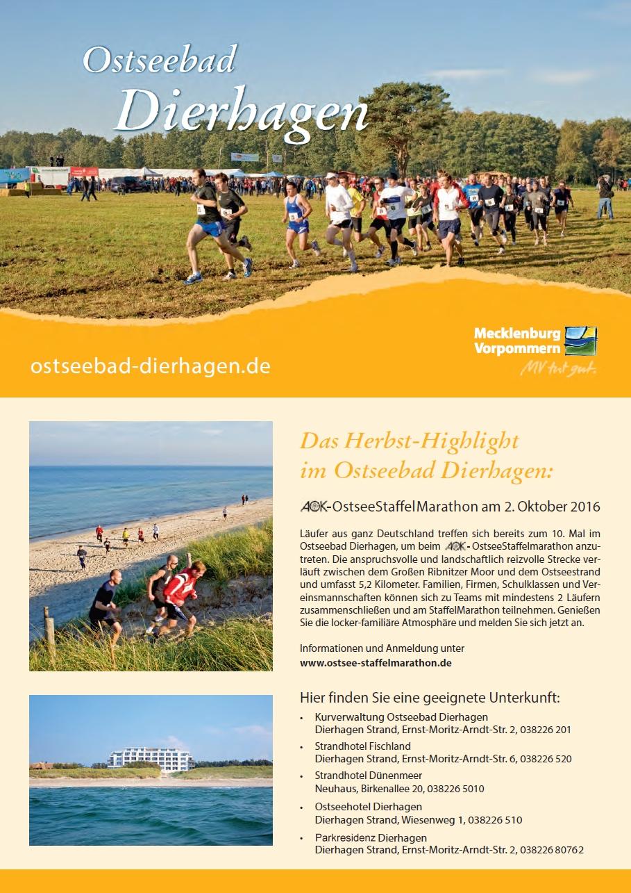 DierhagenOstseeStaffelMarathon2016b in