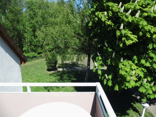 Balkon01 in Fotos