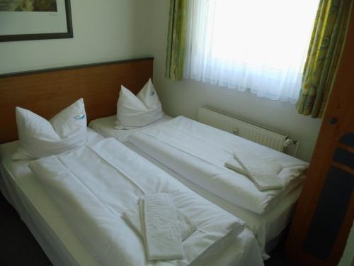 Schlafbereich01 in Fotos