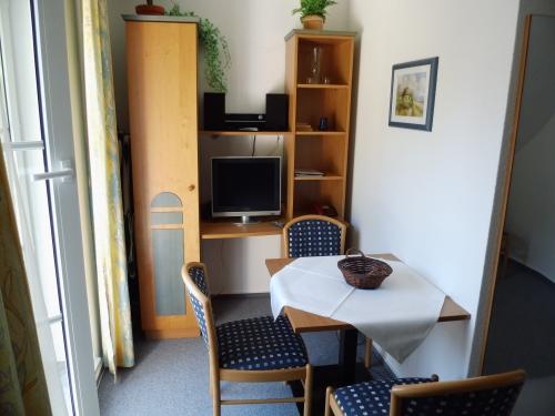 Wohnbereich02 in Fotos