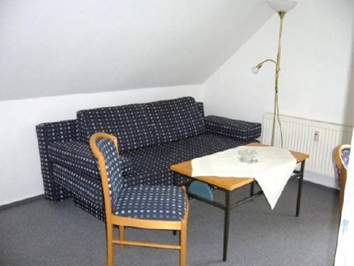 Wohnbereich03 in Fotos